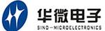 吉林华微电子股份有限公司
