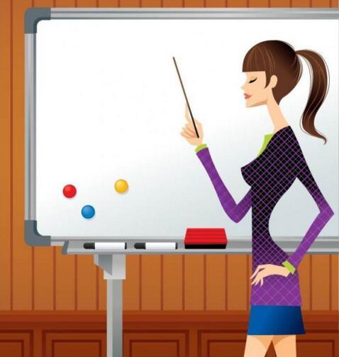2016年吉林省舒兰市第一高级中学校招聘教师公告【招7人】