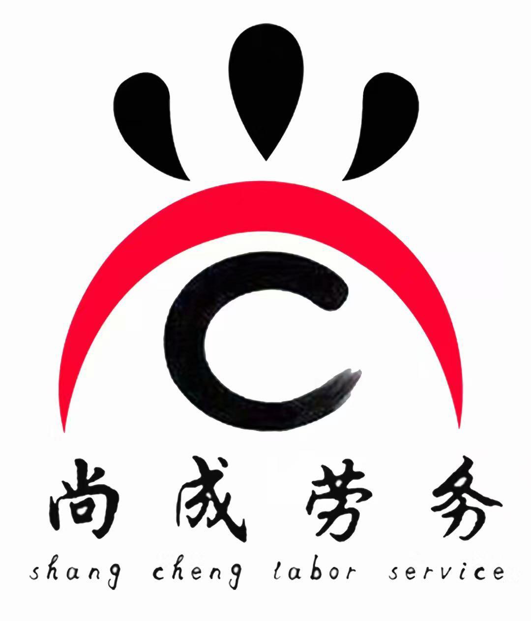 吉林省尚城人力资源开发yabo2023