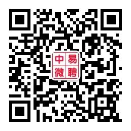 yabo29中易网络科技yabo2023